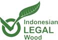 Sistem Informasi Legalitas Kayu (SILK)